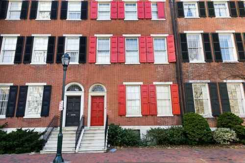 Philadelphia Property Management